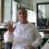 Gianfranco Casali, 53, г.Bologna