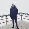 Аркадий, 29, г.Москва