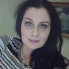 диана, 53, г.Пловдив