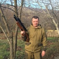 Сергей, 45 лет, Стрелец, Ставрополь