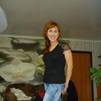 Анна, 39 лет, Телец, Томск