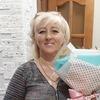 Ирина, 56, г.Сызрань