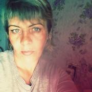 Анжелика 40 Нижнеудинск