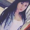 Elina, 25, г.Киев