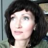 Наталья, 47, г.Владивосток