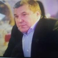 Олег, 63 года, Рыбы, Москва