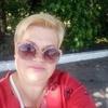 Elena, 51, Voznesensk