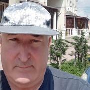 Алексей 60 Симферополь