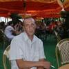 Aleksandr, 37, г.Волгоград