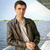 Alex, 35, г.Черкассы