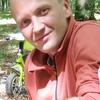 Павел, 30, г.Киев