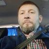 Андрей, 41, г.Волгодонск