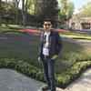 Pavel, 33, г.Багдад