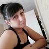 Анна, 40, г.Великий Новгород (Новгород)