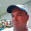 Dennis swafford, 69, г.Белвью