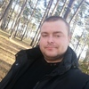 Maxim, 26, г.Калуга