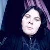masa, 30, г.Кишинёв