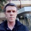 Алексей, 43, г.Альметьевск