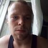 Олег, 27, г.Херсон