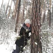 Спела вишнева 38 лет (Лев) Челябинск