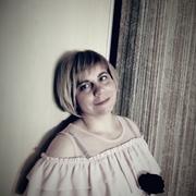 Ірина Ктаальчук 38 Борислав