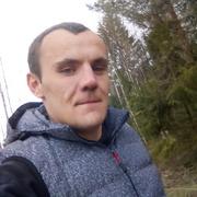 Юрий 26 Борисов
