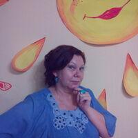 Катерина, 62 года, Овен, Москва