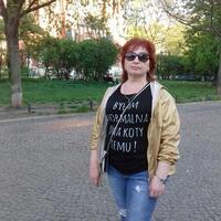 Nadzeja, 50 лет, Водолей, Брест