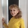 Татьяна, 58, г.Владивосток