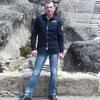 Sergey, 42, Leira