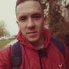 Игорь, 28, г.Санкт-Петербург