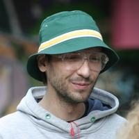 Владимир, 35 лет, Дева, Москва