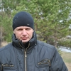 Evgeniy, 34, Krasny Chikoy