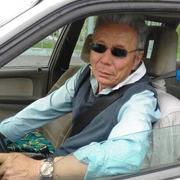 Сабыржан 60 лет (Водолей) Костанай
