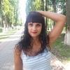 Ксения, 40, г.Россошь