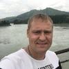 Миша, 30, г.Бийск