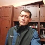 Карен 41 Киржач