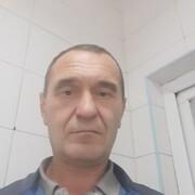 Алексей Серегин 43 Харьков