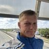 Вальдемар, 30, г.Краснодар