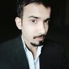 Ziddi, 20, г.Исламабад