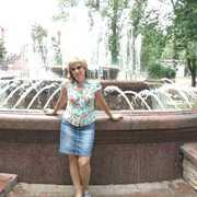 Елена 48 лет (Телец) хочет познакомиться в Пыталове