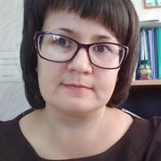 Лора 36 Москва