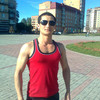 jurabek, 31, Kzyl-Orda