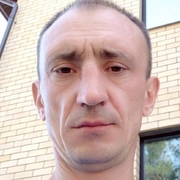 Денис 38 Воронеж