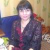 Елена, 52, г.Саранск