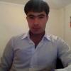 Nurik, 28, г.Алмазар