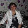 Галина, 60, г.Новогрудок