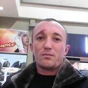 Начать знакомство с пользователем Саша 35 лет (Скорпион) в Акташе