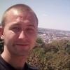 Сергей, 25, г.Львов