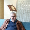 Эмиль, 30, г.Lozenets
